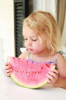 taste of summer 11
