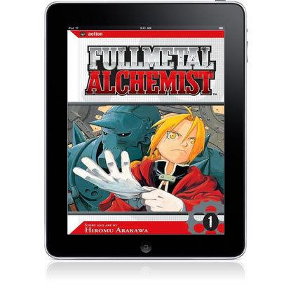 ipad_fullmetal_alchemist